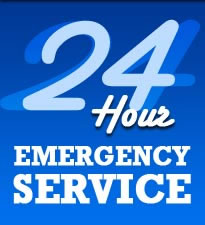 24 Hour Emergency Service Available!  ResidentialBoilerInstallationQueens.com, 718-373-8080